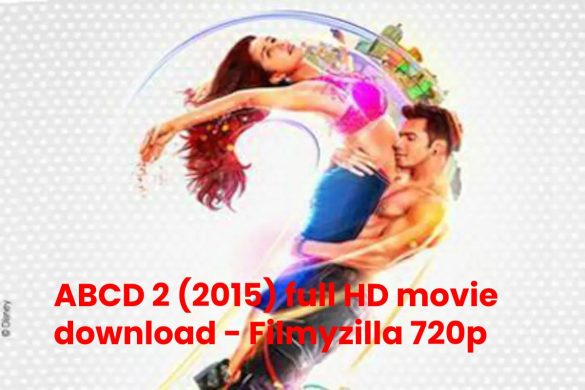 ABCD 2 full HD movie download (1)