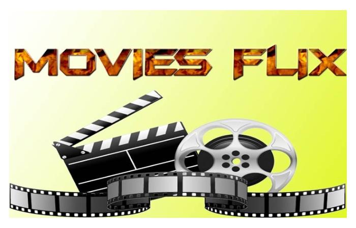movieflix