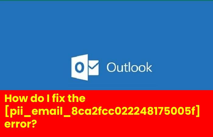 [pii_email_8ca2fcc022248175005f] - pii_email_8ca2fcc022248175005f