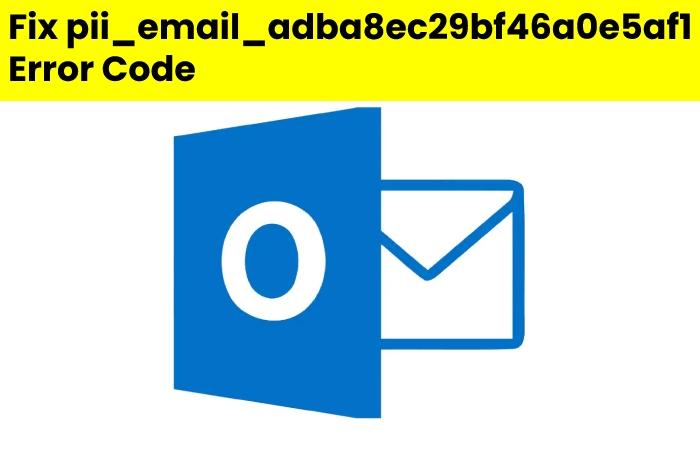 [pii_email_adba8ec29bf46a0e5af1] - pii_email_adba8ec29bf46a0e5af1
